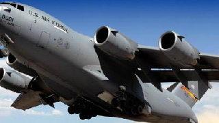 מטוס גמבו