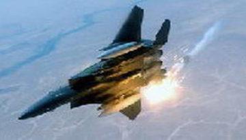 פאזל מטוס מלחמה