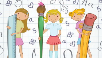 חוג אמנות שימושית לילדים