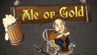 בירה או זהב