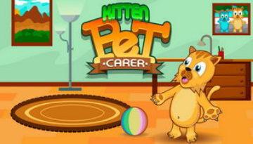 kitten-pet-carer-8204