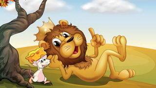 אריה לצביעה