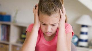 בעיות חברתיות אצל ילדים