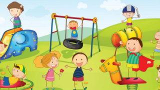 קייטנות קיץ לילדים - איך לבחור קייטנה חינוכית