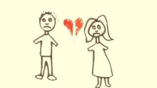 הילד מאוהב - עצות לאהבה הראשונה