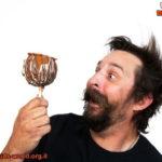 תמונות מצחיקות של אנשים