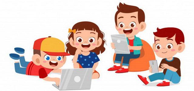 קורס תכנות לילדים ובני נוער