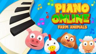piano-online-8203