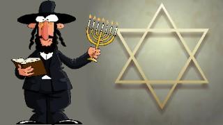 בדיחות דתיים