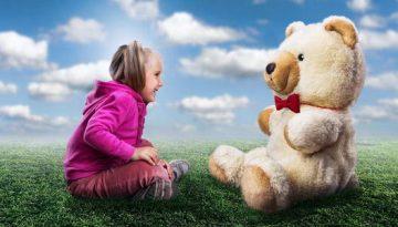 צעצועים לתינוקות - מה חשוב לדעת על צעצועים לתינוק