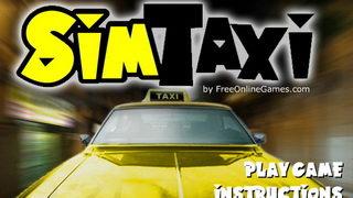 נהג מונית