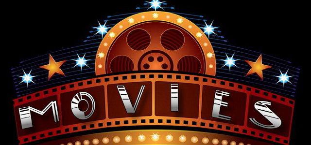 סרטים לצפייה חינם - OK