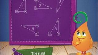 דפי עבודה לילדים בנושאים שונים